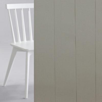 lg-carina-colour-beige-bo-7929