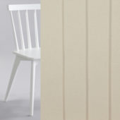 lg-carina-beige-4995